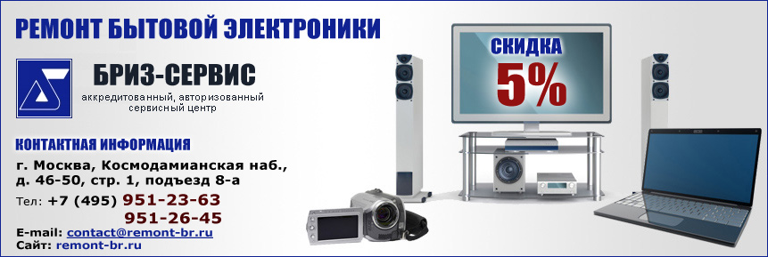 Купоны на скидку и промокоды 1С-Битрикс (1c …